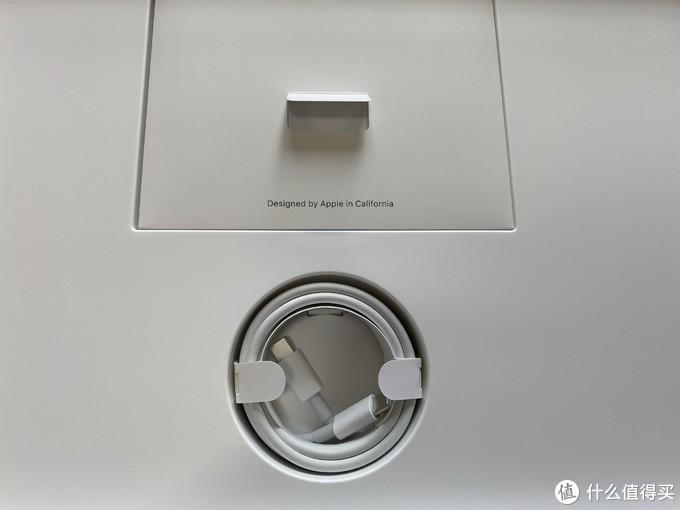 迟到半年的开箱~ 差不多12K的官翻13.3寸MacBook Pro到底有多香