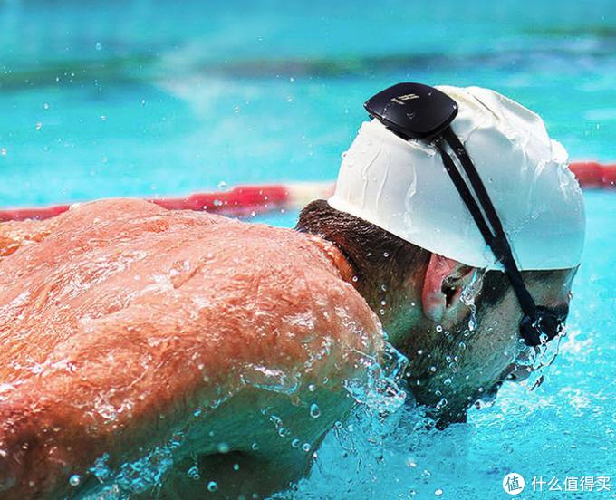 防水耳塞洗澡哪个好,好用的游泳耳塞分享!