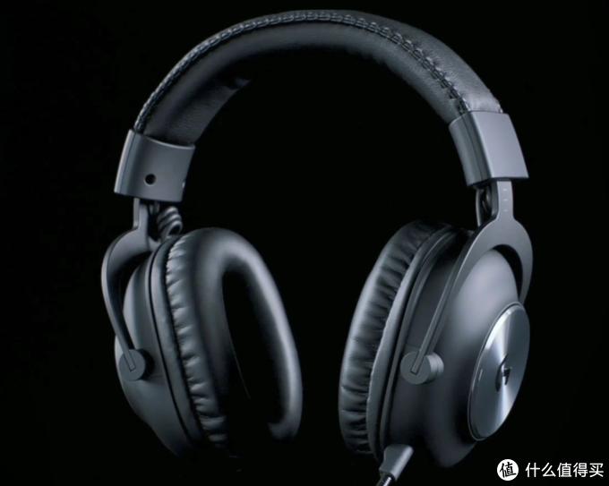 罗技GPRO-X无线游戏耳机上市后,有线版还值得买吗