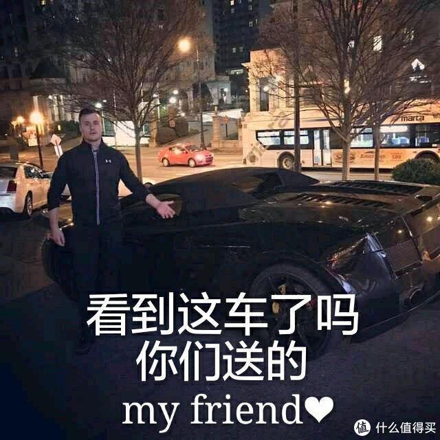 游吟电竞:国内车企也来搞事情了,长城汽车宣布赞助Virtus Pro 《CS:GO》战队