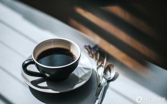 告别速溶,一键就搞定的手冲咖啡你值得拥有