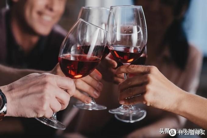 25款葡萄酒口碑评价:奔富、拉菲、醉鹅娘、慕拉、奥兰表现一般