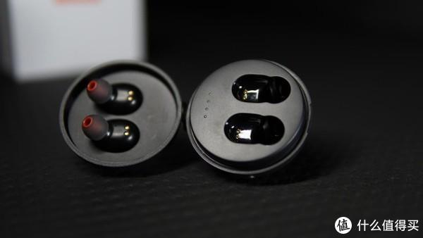 像胶囊一样大小的耳机,IPX8深度防水,Tribit耳机体验