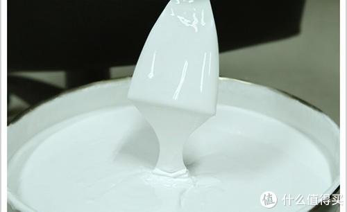 如何正确选购优质乳胶漆 乳胶墙漆品牌推荐