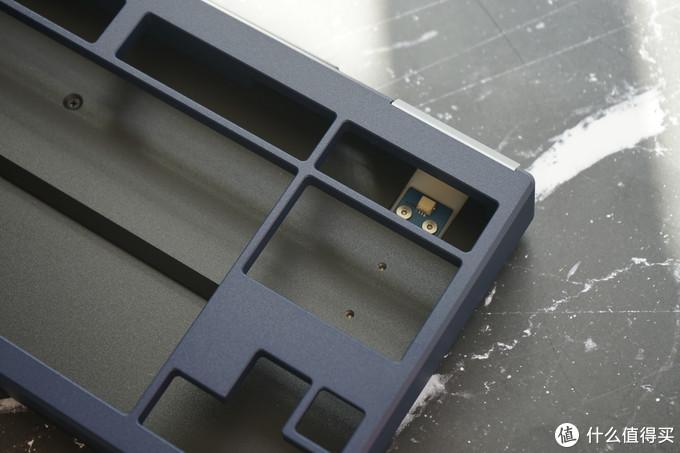 如果把键盘变为EVA三号机,你会为之疯狂吗?—Matrix Abel X EVA 03开箱体验