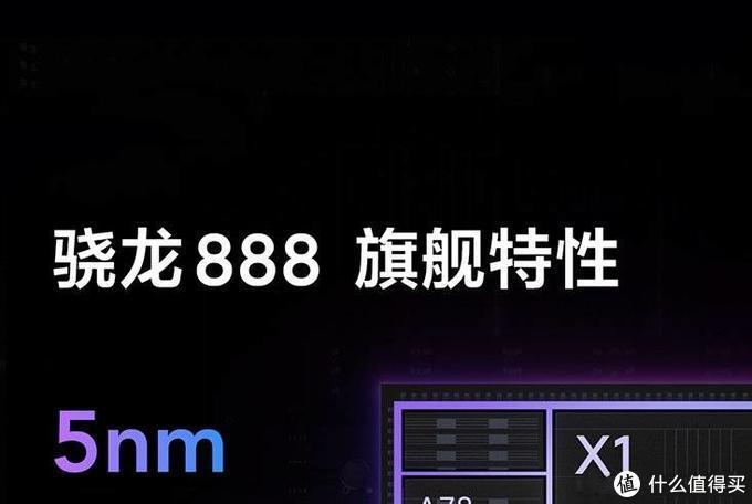 卢伟冰助力!红米K40确定:亮点突出,售价仅为2999元