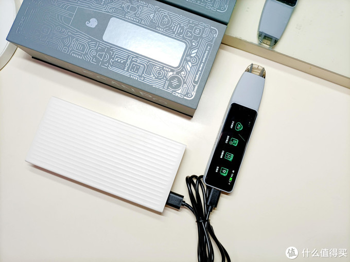 印象扫译笔专业版|扫描翻译录音,给你更好的记录体验