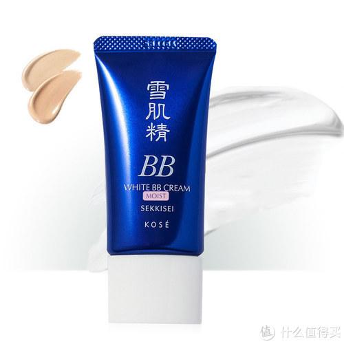 什么护肤品适合东方人 适合亚洲女性的十大护肤品盘点