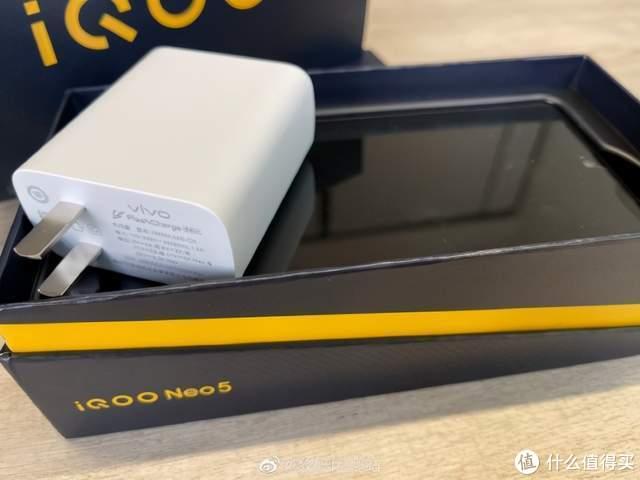 iQOO Neo5、vivo S9、红米K40系列消息汇总