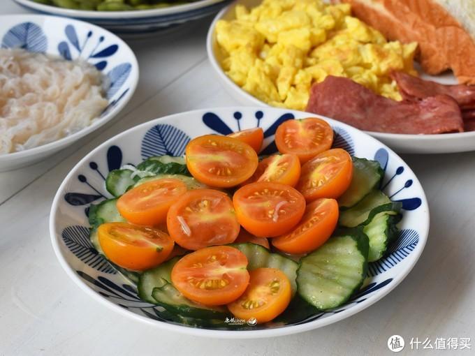 68元能吃到啥?营养均衡又好吃,丰盛又实惠