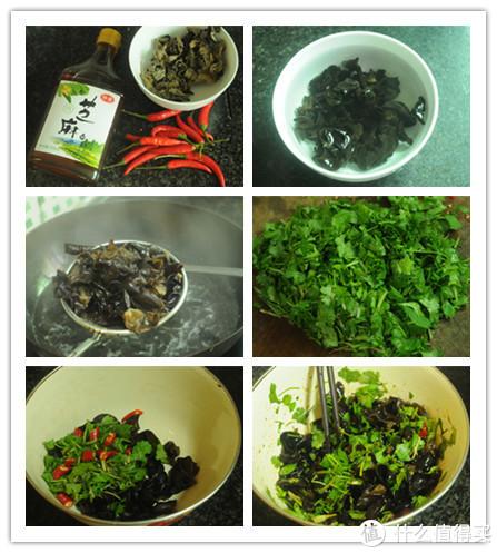 学会这道开胃菜,化结石、促消化,简单又好吃