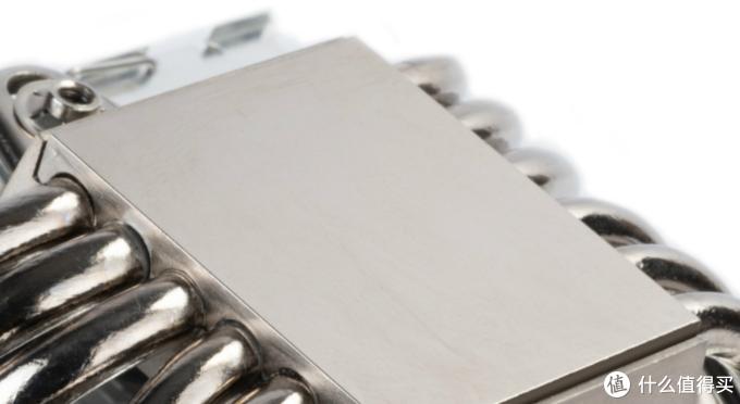 银欣发布Hydrogon D120 ARGB双塔风冷散热器,6热管、不干涉内存