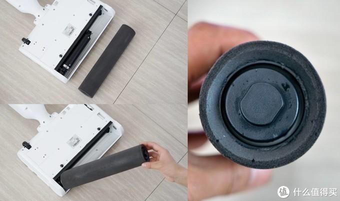 比扫地机、吸尘器更高效:洗地机才是地板综合清洁的更好选择