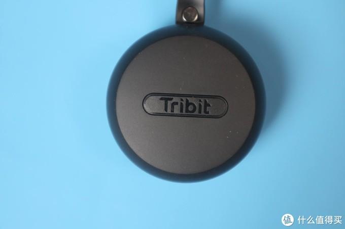 颜值和性价比兼具,唯有Tribit趣倍无线运动蓝牙耳机