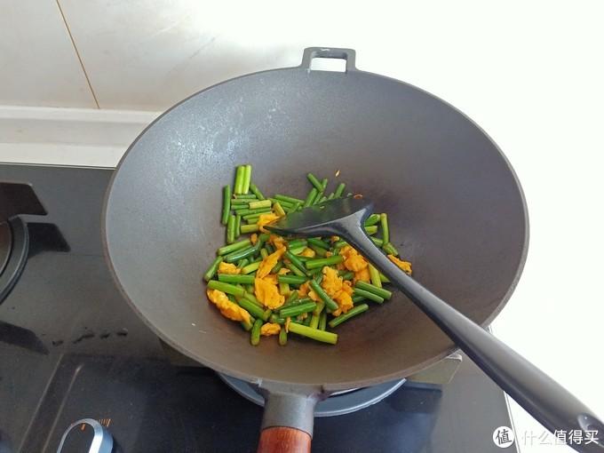 """春节过后,我家早餐风格大变,样样都""""刮油"""",网友:这么讲究?"""