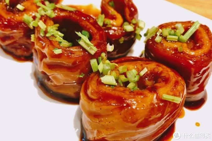 并非美食荒漠,全凭各地捧场:万字驻京办美食攻略!