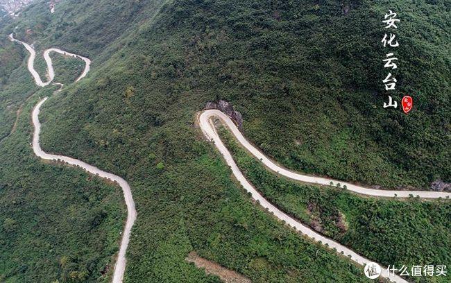 2021年的第一场旅行--用脚丈量云台山风景区