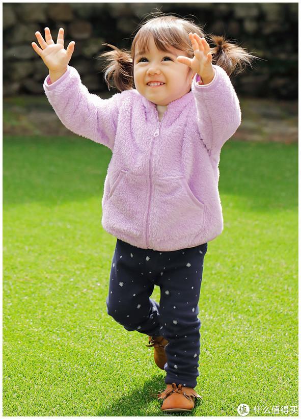优衣库28款婴幼儿服饰清单~ 新年换新衣,小Baby衣服买起来!(附:童装,女装,男装传送门)
