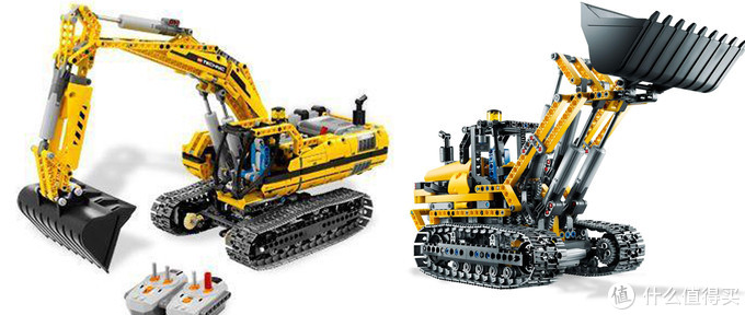 ↑8043A模式与B模式