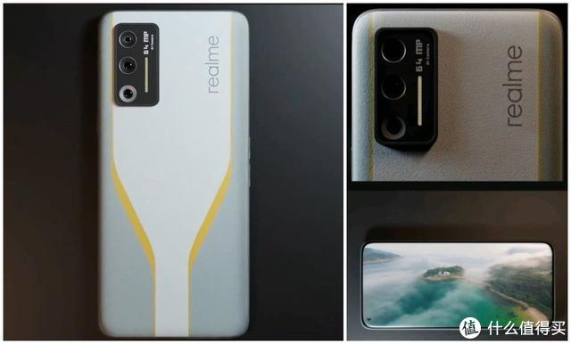 巅峰对决!春节后将要发布的7款新品手机大盘点