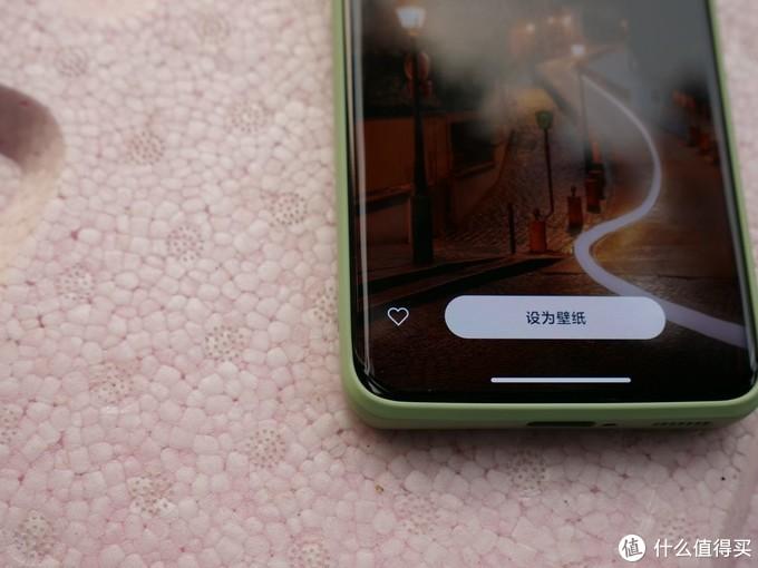 小米11手机保护膜怎么选?