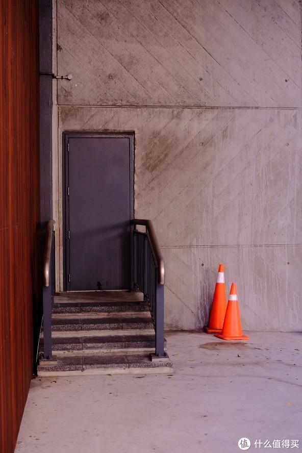 街头摄影哲学之我见:篇二