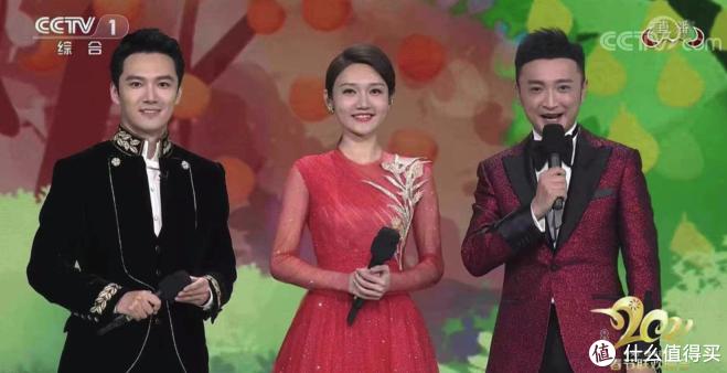 识衣间 VOL.113:GUO PEI——中国高定第一品牌