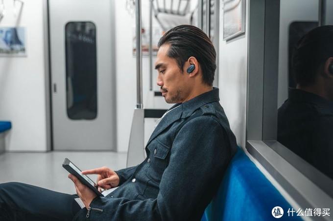静听音乐更投入,Bose带你走进不一样的音乐世界