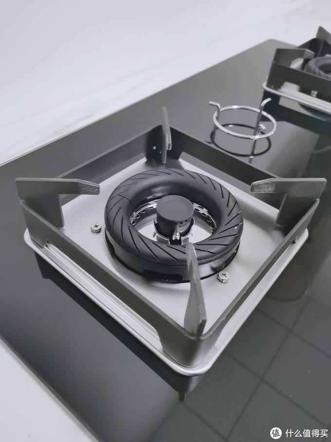烹饪新时代,厨房神器你准备好了吗?