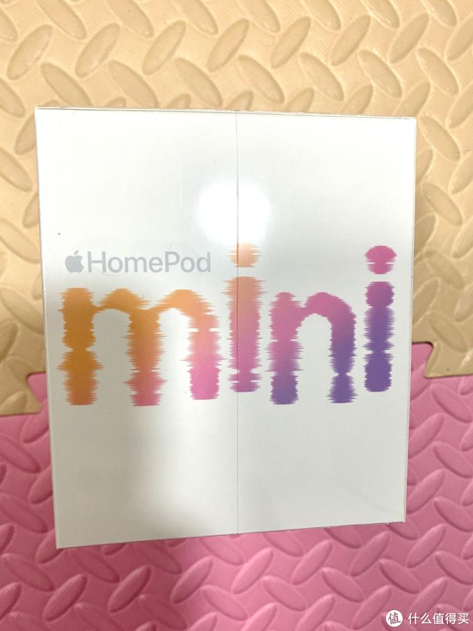 关于苹果HomePod mini音箱,你想知道的都在这里