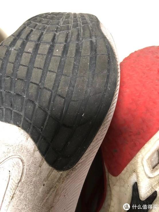 Nike Zoom Fly 3,这双鞋子究竟合适什么场景?