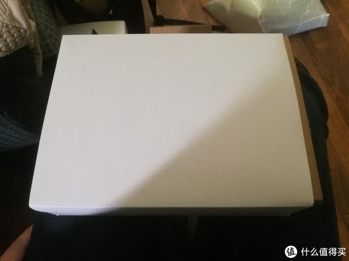 蔡徐坤COS服套装开箱测评
