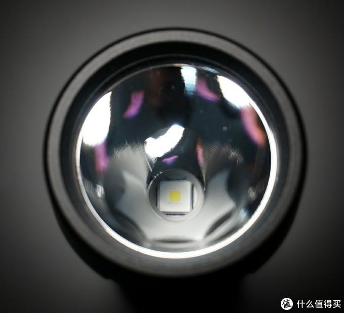 指尖玩物--雷明兔EDC Pimi 、GT Nano组合测评