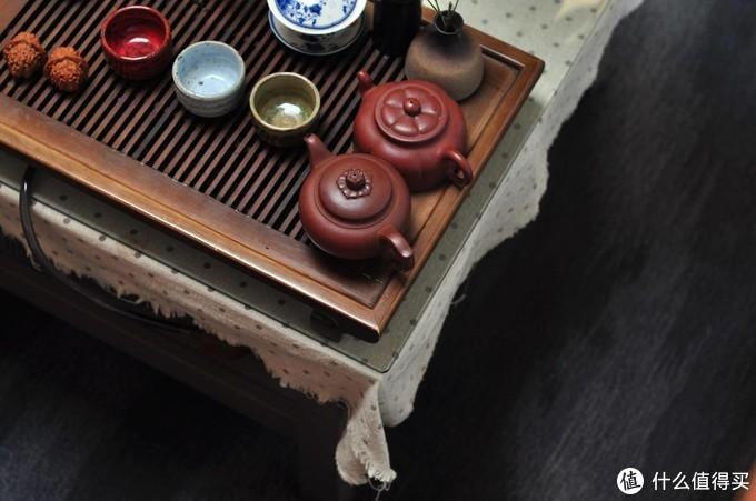 温暖过春节,魔都家庭冬季取暖神器好物。