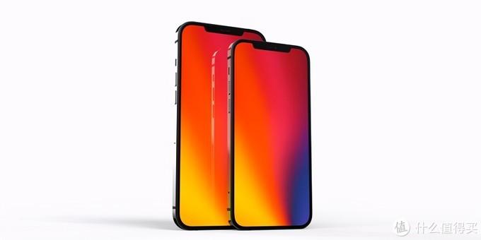 13香没了,新手机命名iPhone 12s 苹果心虚了?