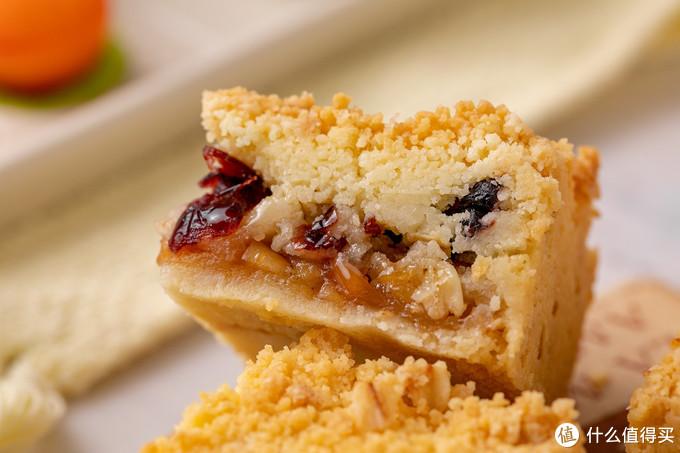 史上最简单的国宝级甜点!随手一做就好吃,外面居然没得卖!