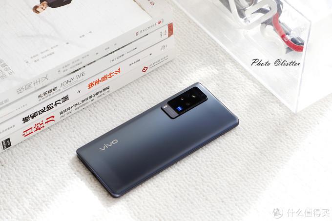 vivo X60 Pro不光薄拍照更有门道,值得买的拍照手机