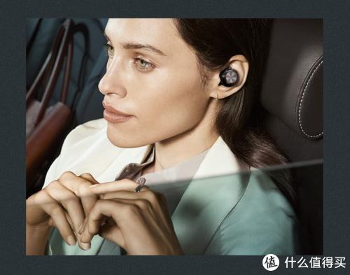 蓝牙耳机什么牌子好,什么牌子蓝牙耳机性价比高
