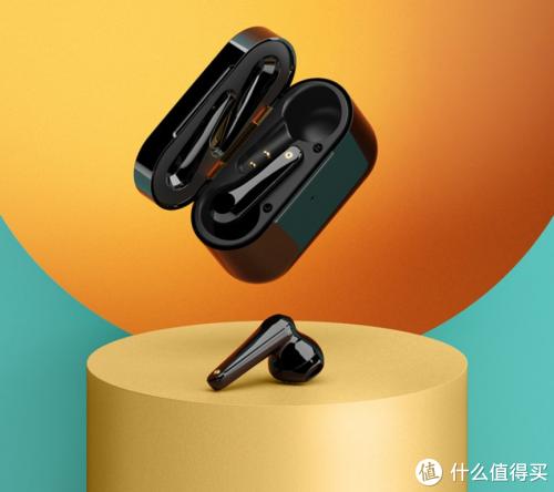 蓝牙耳机推荐,平价好用的蓝牙耳机牌子