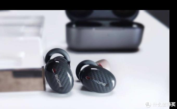 分体式游戏蓝牙耳机哪款好?2021性价比分体式游戏蓝牙耳机推荐