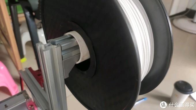 在咸鱼收了一台3D打印机-我用3D打印机做了什么