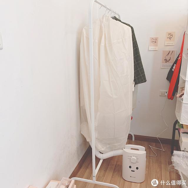 soseki暖被机除了冬天暖被,还可以怎么用?