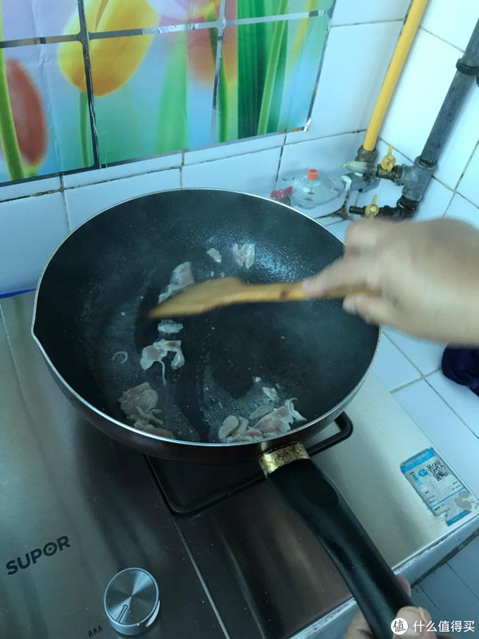海边独有的美味:下锅烂豆腐汤&疙瘩汤!做法超级简单,吃过的举个手!