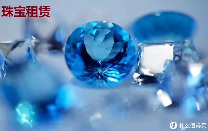 刚买的珠宝就不想戴了只因新款太多,珠宝租赁让你不再担心过时