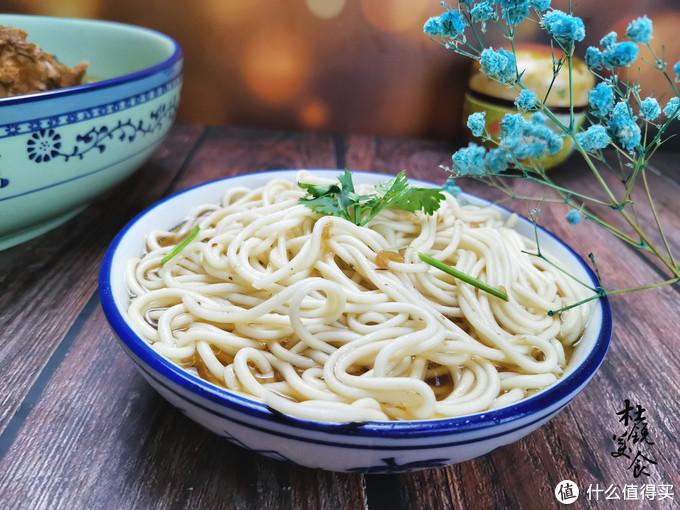 元宵节吃什么?可不只吃汤圆元宵,分享8种元宵节美食,快乐过节