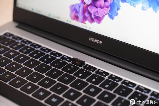 2021款荣耀MagicBook 14性能评测:有哪些优点和不足?