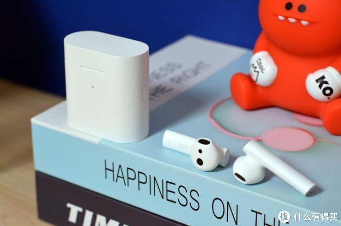 500元内蓝牙耳机推荐:学生党值得买的五款蓝牙耳机