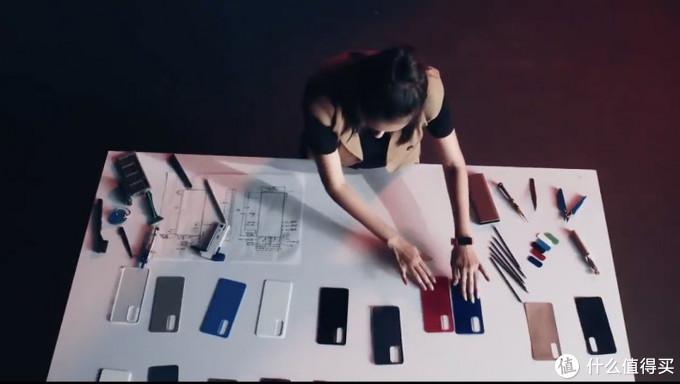 Redmi Note 10 首个包装盒谍照来了,同为中置AMOLED打孔屏,6000mAh大电池