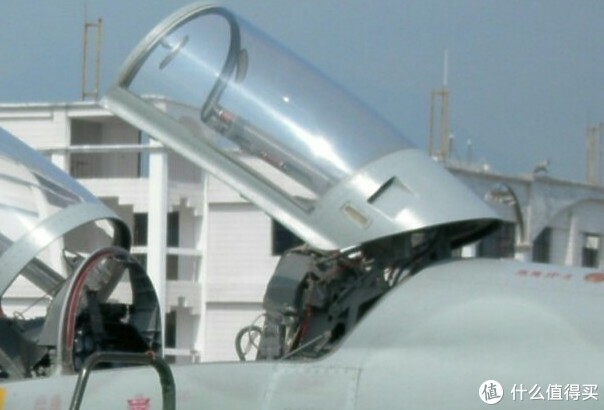 """我的收藏之AFV 1/48 F-5F Tiger II 中正号战斗机--""""生活再苦我-也要活的精彩"""""""