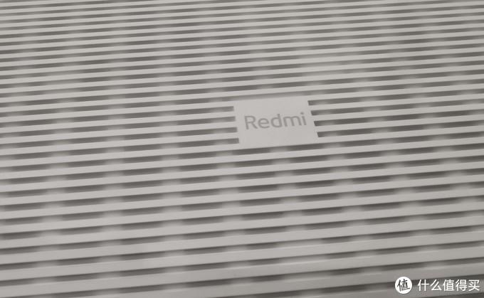 是时候给家里WiFi升级了 高性价比Redmi路由器AX6体验记